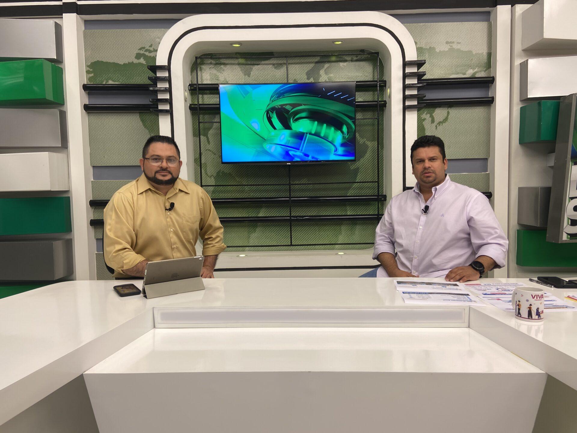Managuas gozarán de nuevas obras sociales gracias al Buen Gobierno