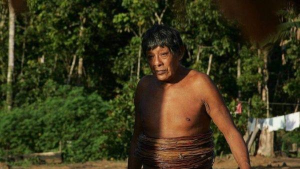 Muere por COVID el último superviviente de la exterminada tribu brasileña Juma