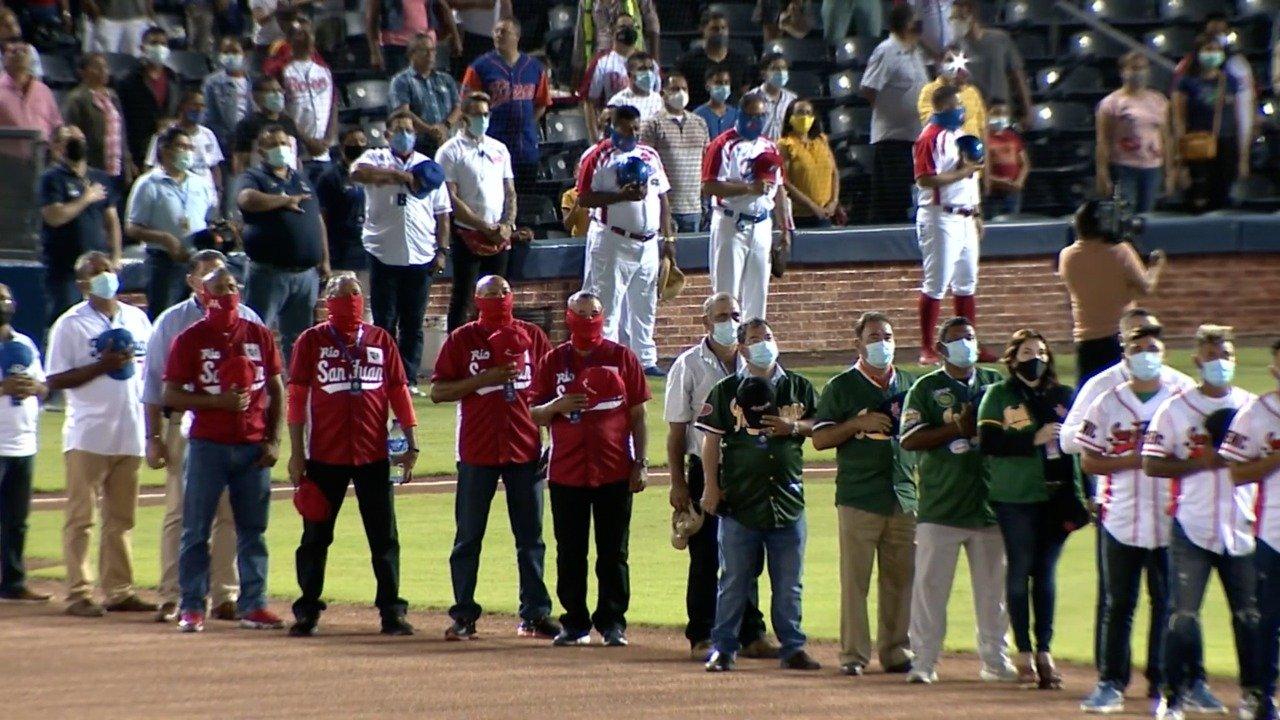 ¡Llegó el Pomares! Arranca la fiesta deportiva más grande de Nicaragua