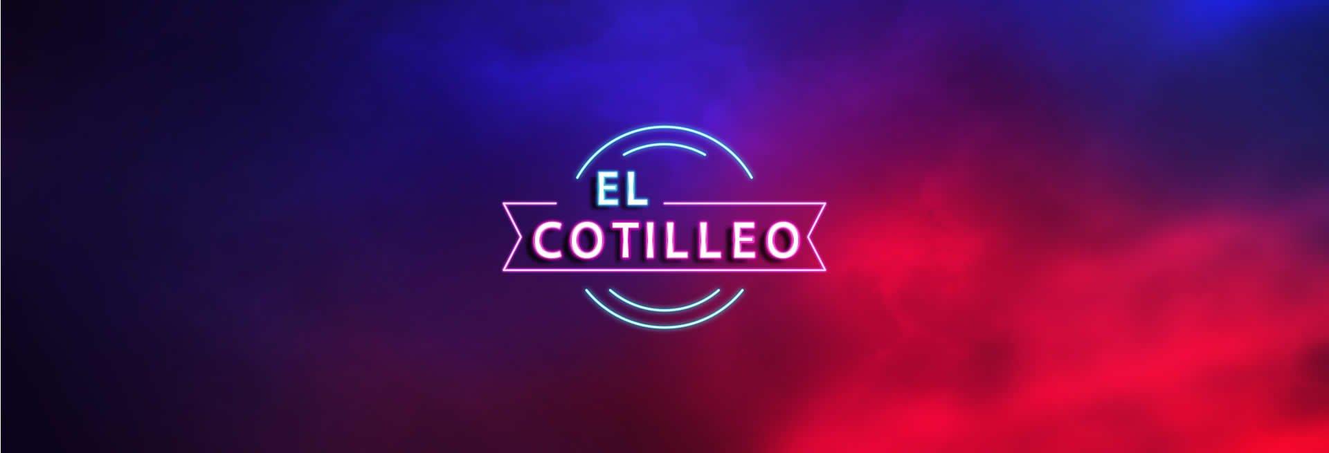 El Cotilleo
